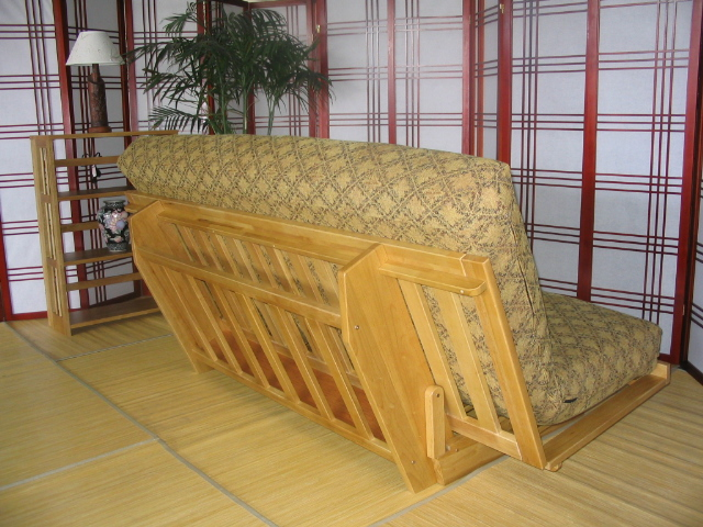 dd futon furniture justinbieberfan info dd futon furniture   furniture shop  rh   ekonomikmobilyacarsisi
